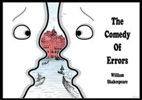 The Comedy of Errors: Critical Essays - Google Books