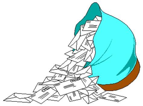 Comedy of errors essay questions